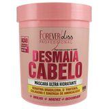 mascara-desmaia-cabelo-950g-forever-liss-9340923-10177