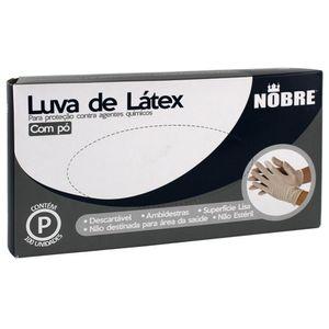 luva-latex-pequeno-com-100-unidades-nobre-9347670-10506