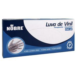 luva-vinil-pequeno-com-100-unidades-nobre-9347717-10509