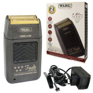 maquina-acabamento-finale-bivolt-wahl-9350854-10654