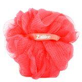 esponja-para-banho-media-35g-zalike-9358300-10997