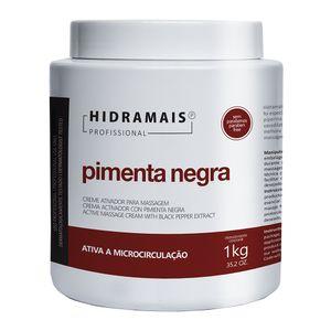 creme-para-massagem-pimenta-negra-1-kg-hidramais-9359765-11033
