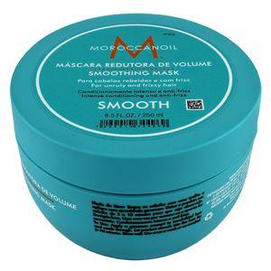 mascara-smoothing-redutor-de-volume-250ml-moroccanoil-9361959-11177