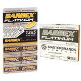 lamina-platinum-cartela-com-12-caixas-barbex-9365605-11345