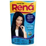 hene-gel-rena-preto-azulado-180g-embelleze-9366046-11366