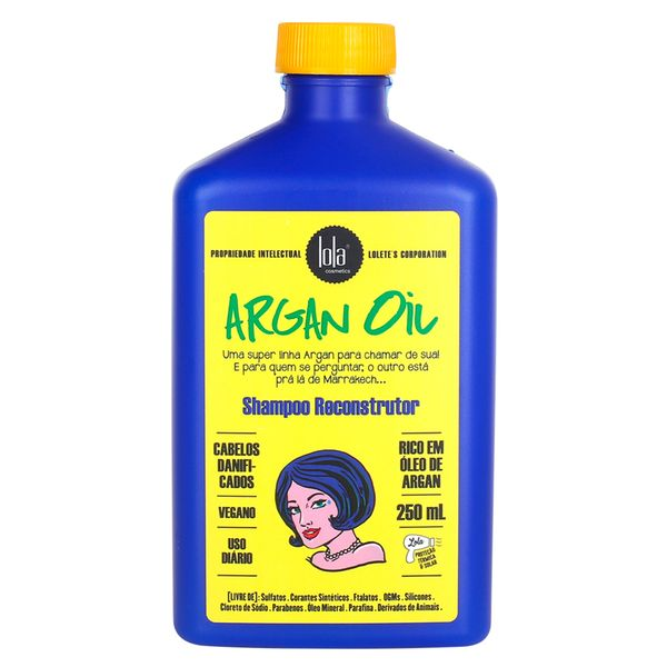shampooo-reconstrutor-argan-oil-250ml-lola-9367494-11451