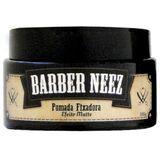 pomada-fixadora-barber-100g-neez-9373433-11741