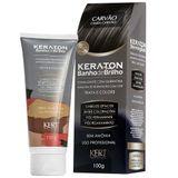keraton-banho-de-brilho-carvao-100g-kert-9376298-11850