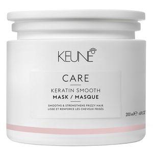mascara-care-keratin-smooth-200ml-keune-9377523-11943
