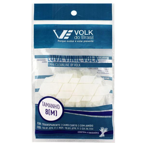 luva-vinil-com-6-unidades-medio-volk-do-brasil-9377752-11954