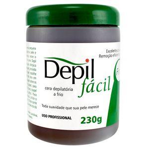 cera-depilatoria-a-frio-depil-facil-230g-soft-hair-9382619-12139