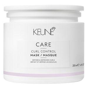 mascara-care-curl-control-200ml-keune-9383043-12164