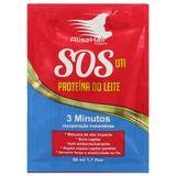 sache-mascara-sos-uti-proteina-do-leite-50ml-alisehair-9383340-12185