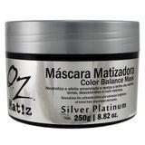 mascara-oz-matiz-matizadora-silver-platinum-250g-goz-9383579-12202
