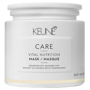 mascara-care-vital-nutrition-500ml-keune-9386655-12375