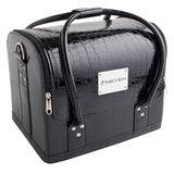 maleta-pvc-com-gavetas-marco-boni-9391819-12618