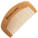 pente-de-madeira-para-barba-e-bigode-ref-1360-marco-boni-9391833-12619