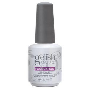 esmalte-gel-base-foundation-15ml-gelish-9397491-12922