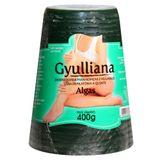 cera-quente-algas-400g-gyulliana-9406179-13444