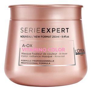 mascara-expert-vitamino-color-a-ox-250g-loreal-9406698-13477