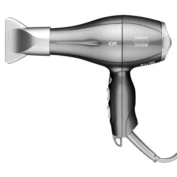 secador-unique-vis-2600w-220v-taiff-9409620-13587