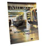 livro-cosmetologia-orientacoes-e-negocios-milady-9409842-13594