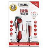 kit-maquina-de-corte-magic-clip-e-maquina-de-acabamento-detailer-110v-wahl-9413924-13893