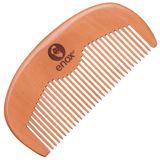 pente-de-madeira-para-barba-1744-enox-9415454-14016