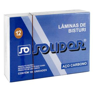 laminas-de-bisturi-nr12-com-100-unidades-solidor-9418288-14220