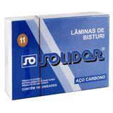 laminas-de-bisturi-nr11-com-100-unidades-solidor-9418264-14240