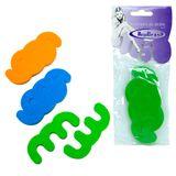 separador-de-dedos-higibras-9418899-14287