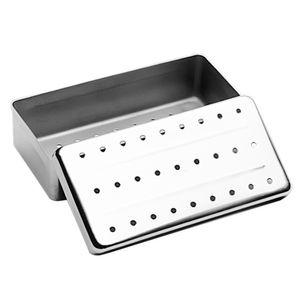 estojo-18x8x3cm-millenium-111pfil2-fava-9421127-14431