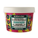 mascara-bemdita-ghee-hidratacao-100g-lola-9421554-14462