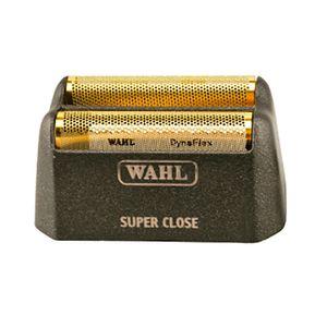 lamina-para-maquina-finale-wahl-9422902-14610