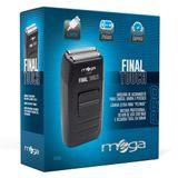 maquina-para-acabamento-final-touch-usb-mega-9427006-14897