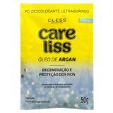 po-descolorante-oleo-de-argan-50g-care-liss-9434288-15332