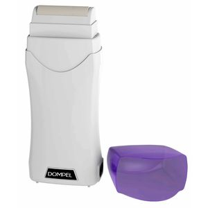 aquecedor-para-cera-roll-on-depill-one-roxo-dompel-9435346-15355
