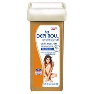 cera-roll-on-tampa-fixa-tradicional-100g-depi-roll-9435544-15373