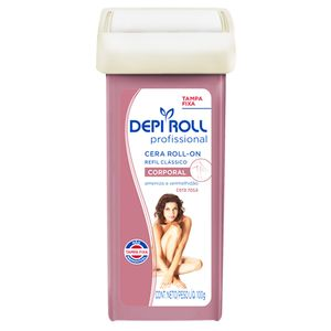 cera-roll-on-tampa-fixa-rosa-100g-depi-roll-9435537-15374