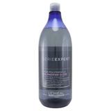 shampoo-blondifier-gloss-1500ml-loreal-9436534-17942
