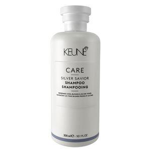 shampoo-care-silver-savior-300ml-keune-9436862-15430