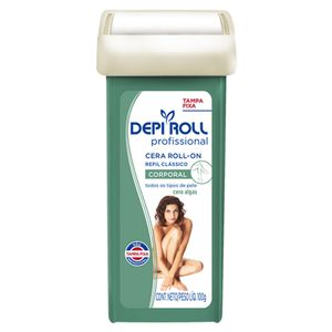 cera-roll-on-tampa-fixa-verde-100g-depi-roll-9437470-15458