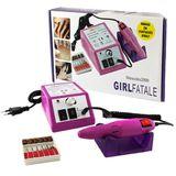 polidor-eletrico-profissional-para-manicure-e-pedicure-mercedes2000-bivolt-9446052-16017