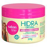 mascara-hidra-original-300gr-salon-line-9450462-16332