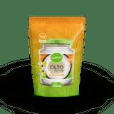 oleo-de-coco-extra-virgem-refil-200ml-qualicoco-9452480-17362