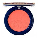 blush-color-hibisco-45g-bruna-tavares-1269222-16566