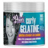 gelatina-ativadora-de-cachos-curly-gelatine-400g-soul-power-9454248-16696