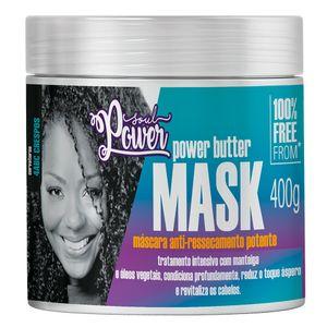 mascara-snti-ressecamento-potente-power-butter-400g-soul-power-9454262-16697