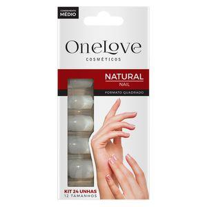 unhas-naturais-sem-cola-formato-quadrado-medio-ol-002-one-love-9457010-16868
