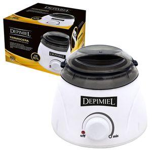 termocera-com-refil-110v-800g-depimiel-9457904-16894